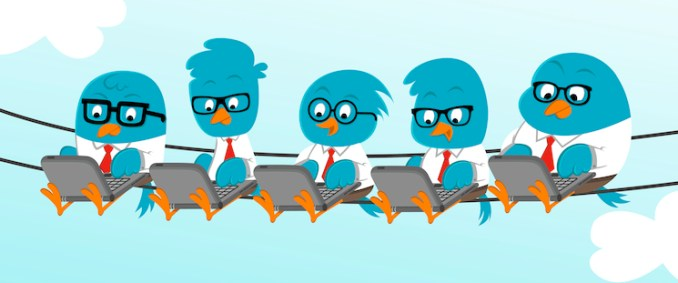 Twitter_Complaint_Department_Shopify_Ecommerce_Blog_aaca4621-7816-4ac2-a52b-5b2ad21be8ea