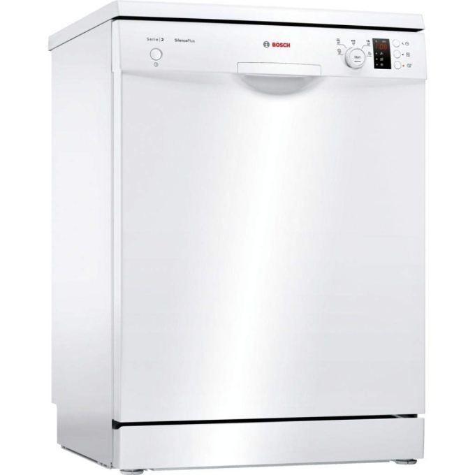 Bosch Serie 2 SMS25AW05E lavavajilla
