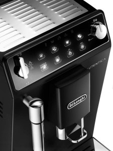Cafetera super automática De'longhi Autentica ETAM 29.510.B