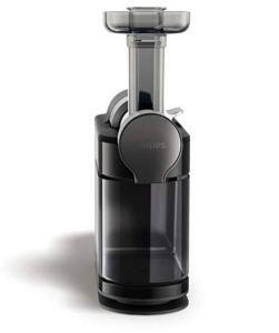 Licuadora de prensado en frío Philips. HR1946/70. La mejor de Philips