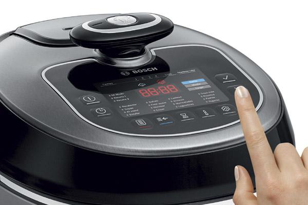 botones-bosch-autocook-pro
