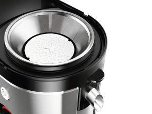 Filtro Licuadora Bosch MES4000GB de 1000W
