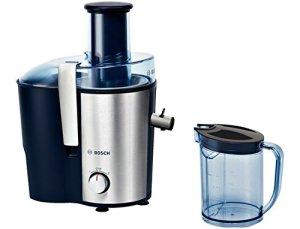 Licuadora Bosch MES3500 y jarra