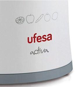 Ufesa Activa LC5000