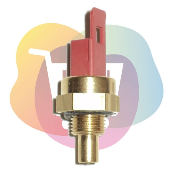 Demirdöküm Atromix Kombi NTC Sensör