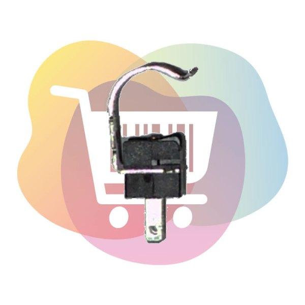 İmmergas Eola Star Kombi Geçme NTC Sensör