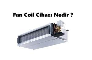 Facoil Nedir