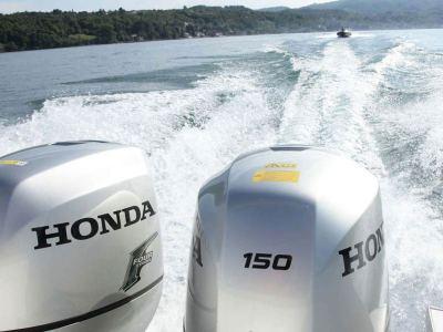 Honda-BF150-AK2