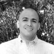Alain Cardenas