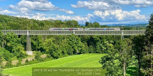 Zwischen den grossen MEKS-Anlässen zeigen wir hier Bilder von unserem Vorbild, der Bahn im Massstab 1:1. Falls Sie auch ein Bahnbild haben, das man hier zeigen könnte, melden Sie sich bitte bei uns.