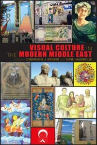 visual culture middle east