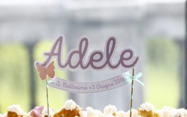 melabdesign-Cake-topper-carta-personalizzato