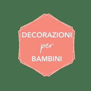 decorazioni-per-bambini