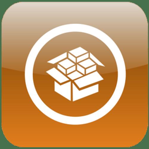 immagine applicazione Cydia