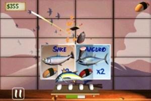 SushiChop_3