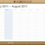 calendario-icloud-414x221