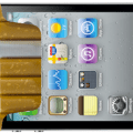 iPhone-Cigarette-meladevice