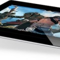immagine retina display ipad