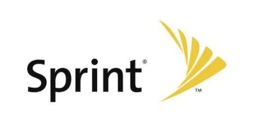 immagine logo sprint