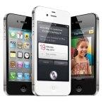 nuovo iPhone 4S