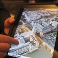mappe C3 tecnologies