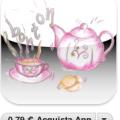 iBonTon AppStore