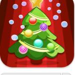 Albero di Natale AppStore