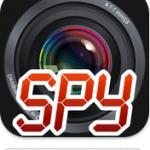 Spyphone AppStore