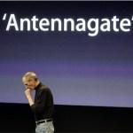 Consumer Reports iPhone 4S