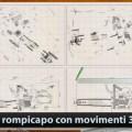 Blueprint 3D AppSTore
