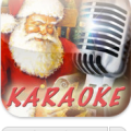 Karaoke di Natale AppStore