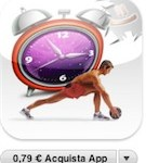 Time Training Pro Appstore