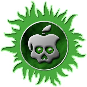 Absinte jailbreak tool per iphone 4S ed ipad 2