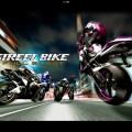 nuovo gioco Chilingo StreetBike Full Blast