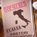 Misteri Misteriosi italiani HD AppStore