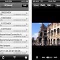 QuasiDisk AppStore