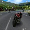 gioco streetbike appstore chilingo