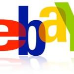 logo sito eBay