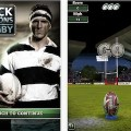 Flick Nations Rugby App Store