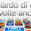 Apple 25 miliardi di app scaricate
