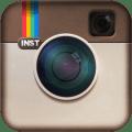 Instagram applicazione iOS