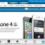 iPhone 4S operatori americani
