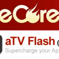 FireCore aTV Flash per Apple TV