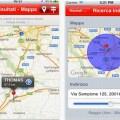 PienoAPoco applicazione Appstore