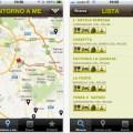 iTerranostra Appstore