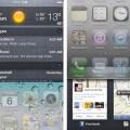 Concept nuovo iOs 6.0 Apple