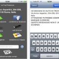 iKitSoccorso applicazioni AppStore