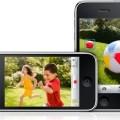 foto-video-iphone