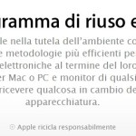 programma-riciclaggio-Apple