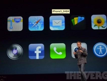 iOS6-immagine-2